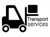 Транспортні послуги