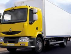 gruzoviki-renault-trucks-2
